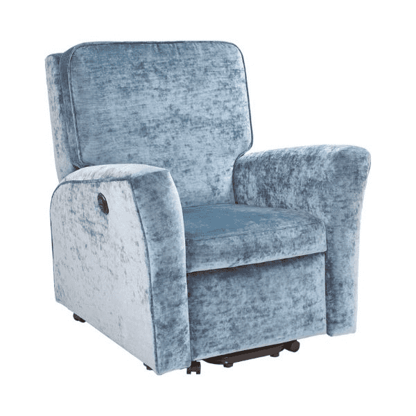 The Buckingham Riser Recliner Chair