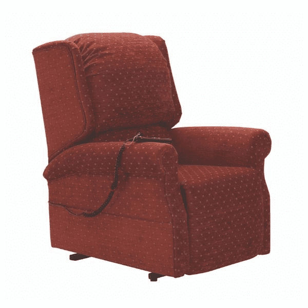 The Imperial Riser Recliner Chair