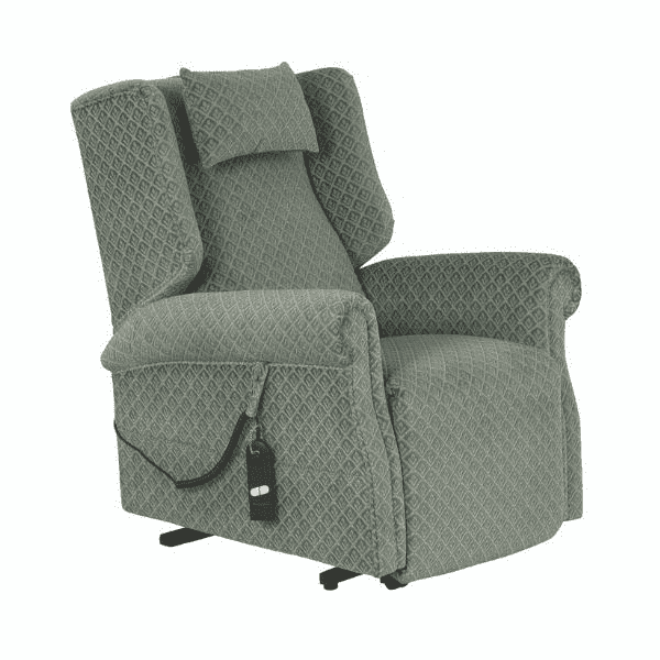 The Regent Riser Recliner Chair