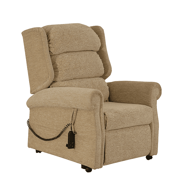Rise and Recline Chair Styles | Rise & Recline