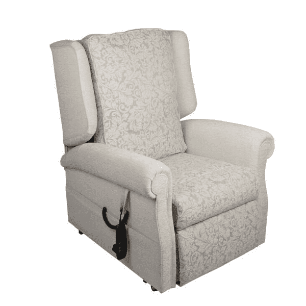 The Sandringham Riser Recliner Chair